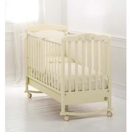 Детская кроватка Можга Регина